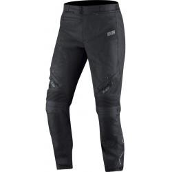 Pantalon verano IXS NAMIB EVO