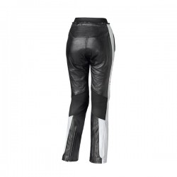 Pantalon mono piel HELD SARANA lady
