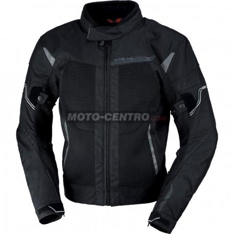 Chaquetas impermeables a prueba de viento para motocicleta