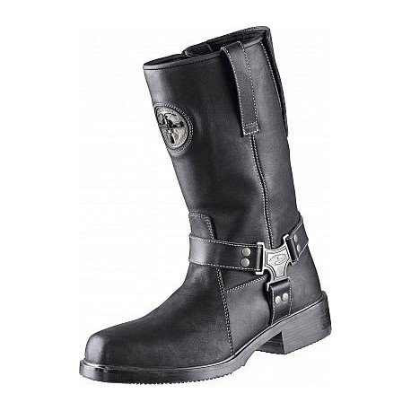 Botas custom HELD NEVADA II