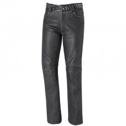 Pantalon piel HELD LESLEY lady