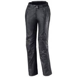 Pantalon piel mujer HELD LENA