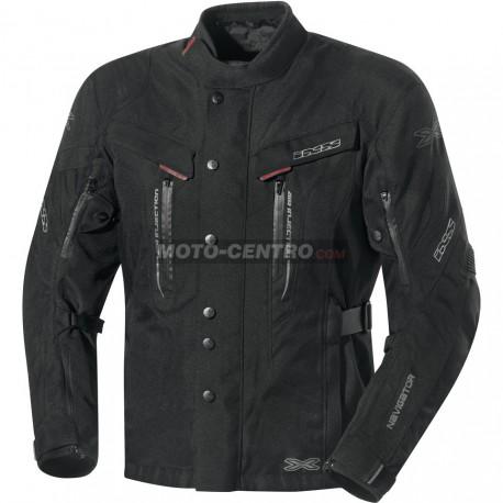 Chaqueta IXS Navigator Jacket lady