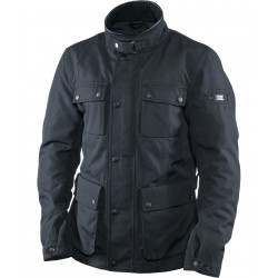 Chaqueta IXS LONDON 2 Evo