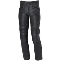 Pantalon piel HELD AVOLO II