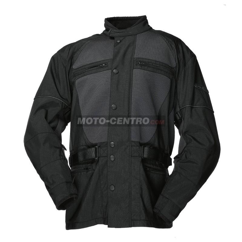 c20bb027bd1 Chaqueta verano HELD SONIC - Moto Centro