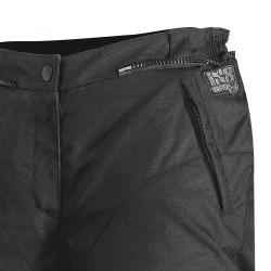 Pantalon IXS CHECKER EVO Gore Tex