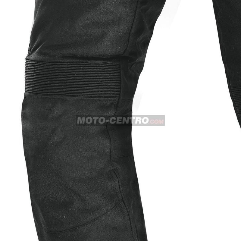 pantalon ixs checker evo gore tex moto centro. Black Bedroom Furniture Sets. Home Design Ideas
