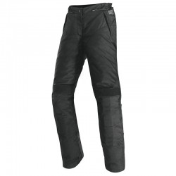 Pantalon IXS CHECKER EVO Gore Tex lady