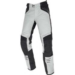 Pantalon IXS HARAN Gore Tex