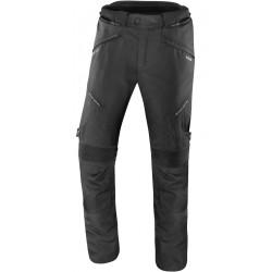 Pantalon IXS CORTEZ Gore Tex