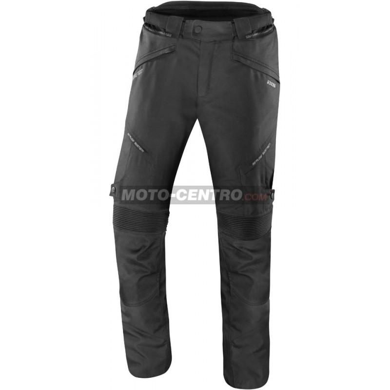 pantalon ixs cortez gore tex moto centro. Black Bedroom Furniture Sets. Home Design Ideas