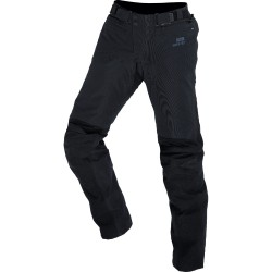 Pantalon IXS WILLMORE Gore Tex