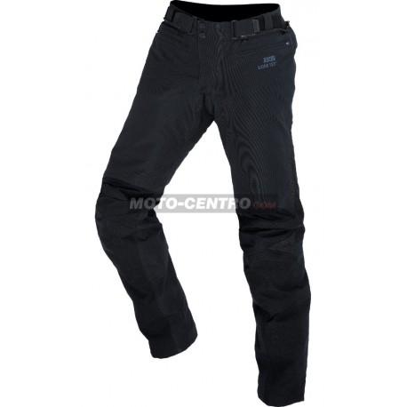 Pantalon IXS WILLMORE Gore Tex