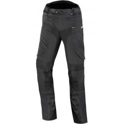 Pantalon IXS HARRON Gore Tex