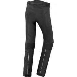 Pantalon IXS SELDA lady Gore Tex