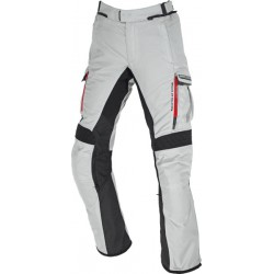 Pantalon IXS EAGLE PANTS