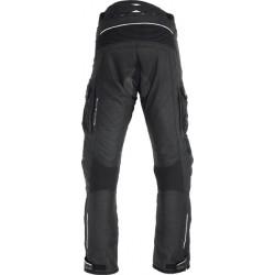 Pantalon IXS EAGLE PANTS