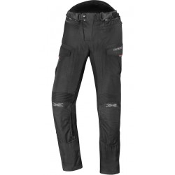 Pantalon IXS NAVIGATOR PANTS