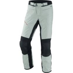 Pantalon IXS CARACAS 2 lady
