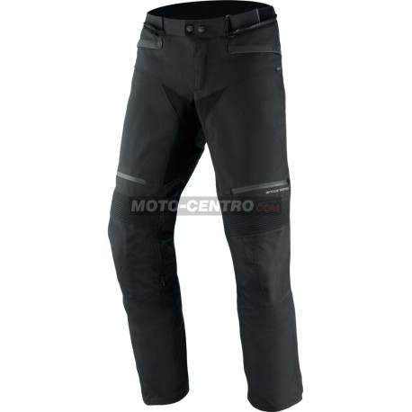 Pantalon IXS NANDI