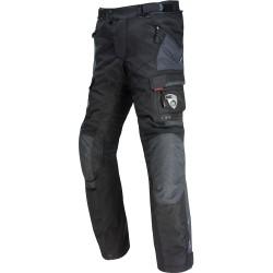 Pantalon IXS NAIROBI