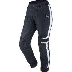 Pantalon IXS MAASTRICHT