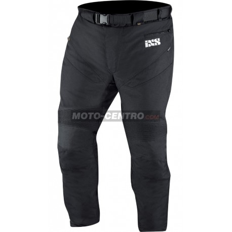 Pantalon talla grande IXS ENAK