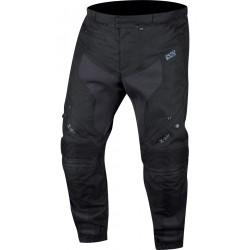 Pantalon verano talla grande IXS NEGEV