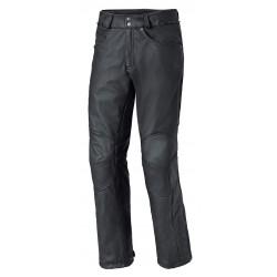 Pantalon piel HELD PRESCOTT