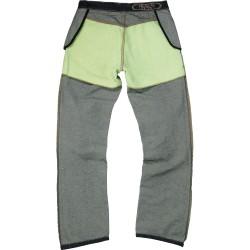 Pantalon vaquero IXS LONGLEY