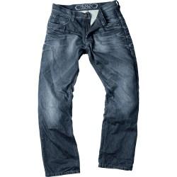 Pantalon vaquero IXS CASSIDY 2