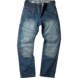 Pantalon vaquero IXS DJANGO