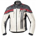 chaqueta piel held harvey 76