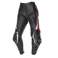 Pantalon mono piel IXS ROBIN 2