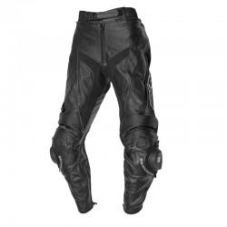 Pantalon mono piel IXS Robin II lady