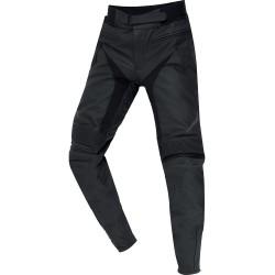 Pantalon piel IXS RAPHAEL