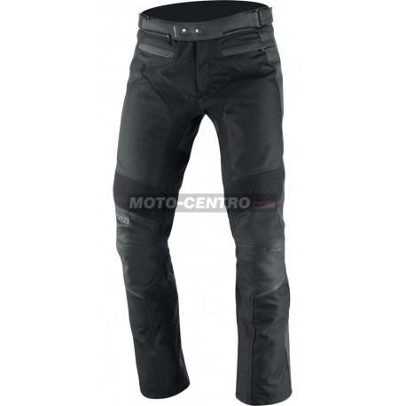 Pantalon traje cuero IXS MALAGA