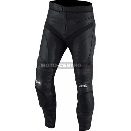 Pantalon mono IXS RAUL