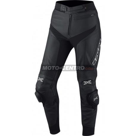 Pantalon mono cuero IXS ROUVEN