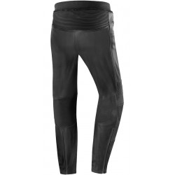 Pantalon piel IXS TAYLER