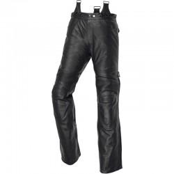 Pantalon cuero IXS GRIMSTAD