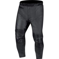 Pantalon piel talla grande IXS JOTA