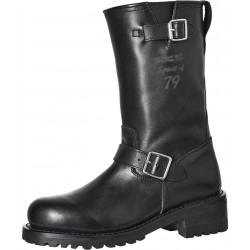 Botas custom IXS ENGINEER