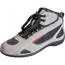 Zapatillas sport IXS FORMULA X3
