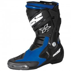 Botas racing IXS ESTORIL