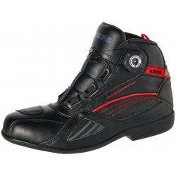 Botin racing IXS SHARKY