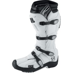 Botas cross IXS XP-RC EVO