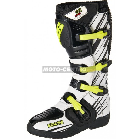 Botas IXS XP-S2 cross
