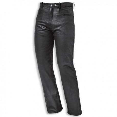 Pantalon piel HELD COOPER